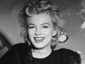 News video: Marilyn Monroe Remembered by Stars